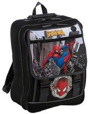 Fabrizio Disney Spiderman Schulrucksack (20249)