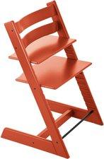 stokke tripp trapp preisvergleich ab 170 70. Black Bedroom Furniture Sets. Home Design Ideas