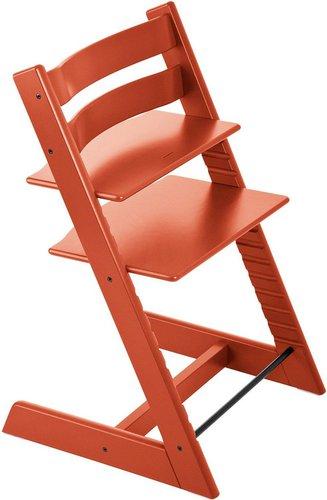 stokke tripp trapp preisvergleich ab 177 89. Black Bedroom Furniture Sets. Home Design Ideas