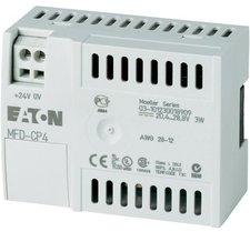Eaton Stromversorgung MFD-CP4-500