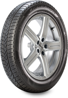 Pirelli Scorpion Winter 265/50 R19 110V