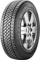 Firestone Vanhawk Winter 205/65 R16 107T