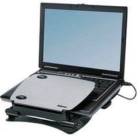 Fellowes Professional Series Laptop Workstation (8037301)