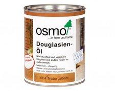 Osmo Douglasien-Öl naturgetönt 2,5 Liter (004)