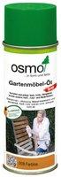 Osmo Hartholz-Spezialöl Spray 0,4 Liter (008)