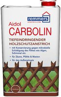 Remmers Aidol Carbolin 5 Liter
