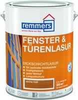 Remmers Aidol Fenster- & Türenlasur Kiefer 2,5 Liter