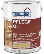 Remmers Aidol Pflege-Öl Bangkirai 5 Liter