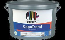 Caparol CapaTrend Innenfarbe (verschiedene Farben ) 12,5 Liter