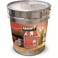 Saicos Bel Air Holzspezialanstrich 10 l (div. Dekore)
