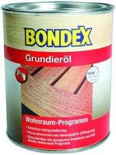 Bondex Grundieröl 0,75 l