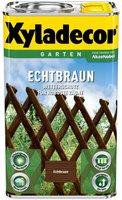 Xyladecor Echtbraun 0,75 l