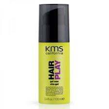 KMS California HairPlay Gel Wax (100 ml)