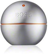 Hugo Boss in Motion Eau de Toilette (90 ml)