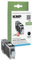 KMP H62