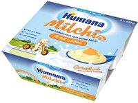 Humana Grießbrei Keks (8. Monat)
