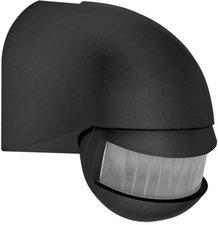 REV Bewegungsmelder AP 180° (0075180503) schwarz
