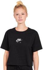 Nike CTR360 Maestri III AG