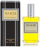 Perfumers Workshop Tea Rose Eau de Toilette