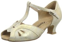 Diamant Dance Shoes Latain Tanzschuh (019-011-208)
