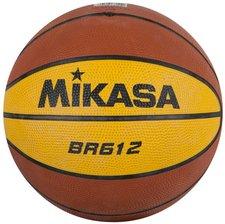 Mikasa Basketball BR