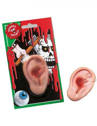 Beste Spielothek in Ohren finden