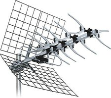 SKT SL23-01 UHF-Antenne