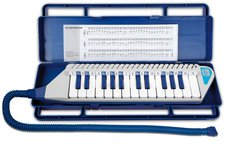 Bontempi MP426N