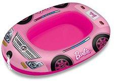 Mondo Barbie Schlauchboot