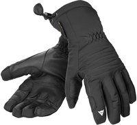 Dainese Janet Glove D-Dry Lady