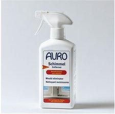 AURO Schimmel-Entferner (500 ml)
