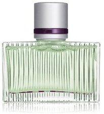 Toni Gard Mint Woman Eau de Parfum