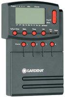 Gardena 4040 modular Bewässerungssteuerung 1276-20