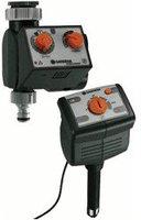 Gardena A 1020 Sensor-Bewässerungsautomat
