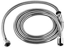 Dornbracht Universal Metall-Brauseschlauch 2-teilig, 2250mm (28323970)