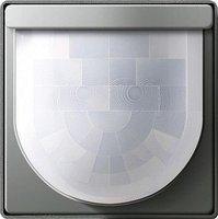 Gira Automatikschalter Standard 230120