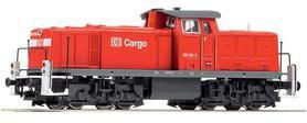 Roco Diesellokomotive 290 DB Cargo (67876)