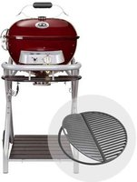 Outdoorchef Ambri 480