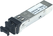 Longshine LCS-MGBIC-SXLC 1000Base-SX LC SFP