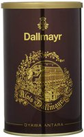Dallmayr Dyawa Antara gemahlen in Dose (250 g)
