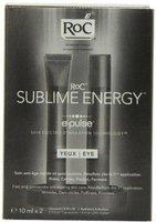 Roc Sublime Energy Eye