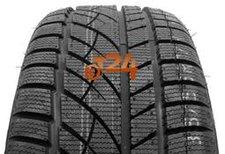 Jinyu Tires YW52 235/55 R17 99H