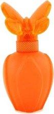 Mariah Carey Lollipop Splash Never Forget You Eau de Parfum (30 ml)