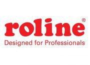 Rotronic ROLINE Fast Ethernet-Konverter RJ-45/SC (21.13.1073)
