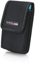 Pelican 3DS Licensed System Pouch