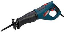 Silverline Tools Säbelsäge 710 W (304583)