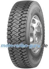 Matador DR 1 275/70 R22,5 148/145L