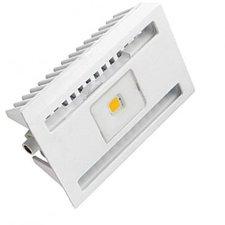 Megaman LED 7W R7s 78mm Warmweiß (MM49002)