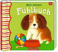 Felix Mein liebstes Fühlbuch