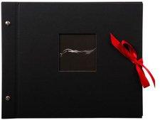 Goldbuch Schraubalbum Dream 30x25/40